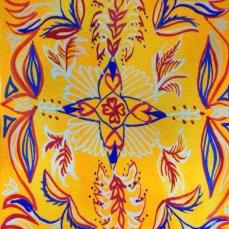 1 Folk Art