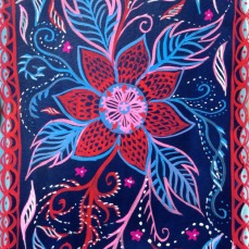 2 Folk Art